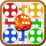 Ludo Online 2.2.6 Mod Download – for android