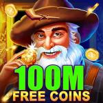 Epic Jackpot Slots – Free Vegas Casino  Games 1.56 Mod Apk Download – for android