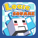 Logic Square – Picross 1.278 Mod Apk Download – for android
