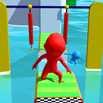 Sea Race 3D – Fun Sports Game Run 3D 27 Mod Apk Download – for android