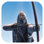 Shadows of Empires PvP RTS Mod Download for android