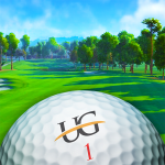 Ultimate Golf Mod Apk Download for android