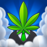 Weed Inc Idle Tycoon Mod Apk Download for android