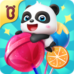 Little Panda's Candy Shop 8.53.00.00 Mod Apk Download – for android