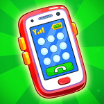 Babyphone – baby music games with Animals, Numbers 2.2.2 Mod Apk(unlimited money)download
