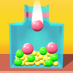 Ball Fit Puzzle 2.1.0 Mod Apk Download – for android