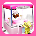 SaPrize ~The Crane Game~ 3.8.0g Mod Apk Download – for android