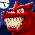 Bloodwolf 1.8.1 Mod Apk Download for android