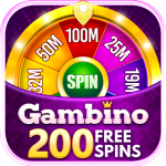 Gambino Slots Free Online Casino Slot Machines 4.0.6 Mod Apk Download for android