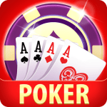 Hong Kong Poker Mod Apk 1.2.1 Unlimited money– for android