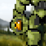 Spartan Firefight 2.43 Mod Apk Download for android