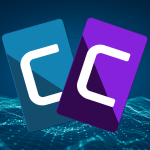 Crypto Cards – Collect and Earn 3.0.1 Mod Apk(unlimited money)download