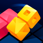 Towers Simple Puzzle Mod Apk 1.0002 Unlimited money for android