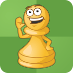 Chess for Kids – Play & Learn  2.4.0 Mod Apk (unlimited money)