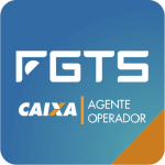 Download FGTS  Mod Apk (unlimited money)