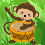 Baby musical instruments 7.1 Mod Apk (unlimited money)Download