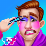 Download Spa Day with Daddy – Makeover Adventure for Girls 1.0.7 Mod Apk (unlimited money)