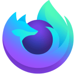 Free Download Firefox Browser (Nightly for Developers) 90.0a1 Apk