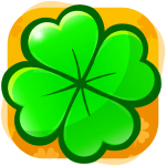 Free Download My Lucky 2.2.1 Apk