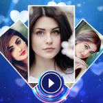 Free Download Photo Video Maker with Music : Photo Collage Maker 1.19 Apk