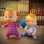Real Mother Simulator 3D New Baby Simulator Games 1.16 Mod Apk (unlimited money)