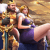 Road of Kings – Throne Rush, Endless Glory 2.2.5 Mod Apk (unlimited money)
