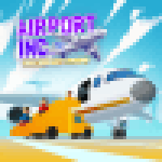 Airport Inc. – Idle Tycoon Game 1.3.10 Mod Apk unlimited money