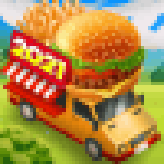 Cooking Mastery – Chef in Restaurant Games 1.21 Mod Apk unlimited money