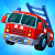Kids Cars Games! Build a car and truck wash!  2.1.18 Mod Apk (unlimited money)