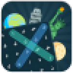 2 – Word Search 3.0 Mod Apk unlimited money