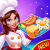 Cooking Delight Cafe Chef Restaurant Cooking Games 2.3 Mod Apk (unlimited money)