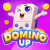 Domino Up – Classic Online Audio Chat Domino Game 1.0.0 Mod Apk (unlimited money)