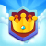 Tower Masters Match 3 game 1.0.2 Mod Apk unlimited money