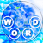 Bouquet of Words – Word game 2.0.14 Mod Apk unlimited money