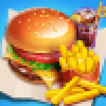 Cooking Yummy-Restaurant Game 3.1.3.5066 Mod Apk unlimited money