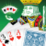 FreeCell Solitaire Free – Classic Card Game 2.0.3 Mod Apk unlimited money