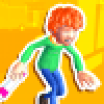 Prank Life – Relieve stress with a funny boy game 0.1.4 Mod Apk unlimited money