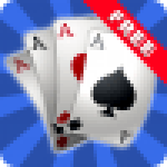All-in-One Solitaire 1.9.4 Mod Apk unlimited money