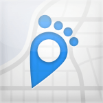 Footpath Route Planner – Running, Hiking, Bike Map 2.1 Mod Apk (unlimited money)