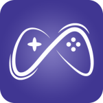 Free Steam, Epic Games, PC Games – Free Game Codes 1.1.6 Mod Apk (unlimited money)