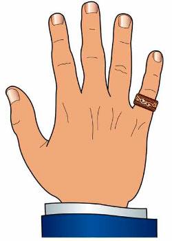 anel-dedo-mindinho