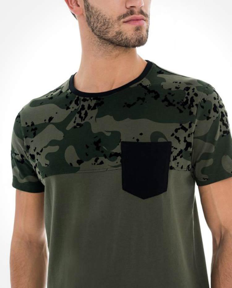 camiseta-militar