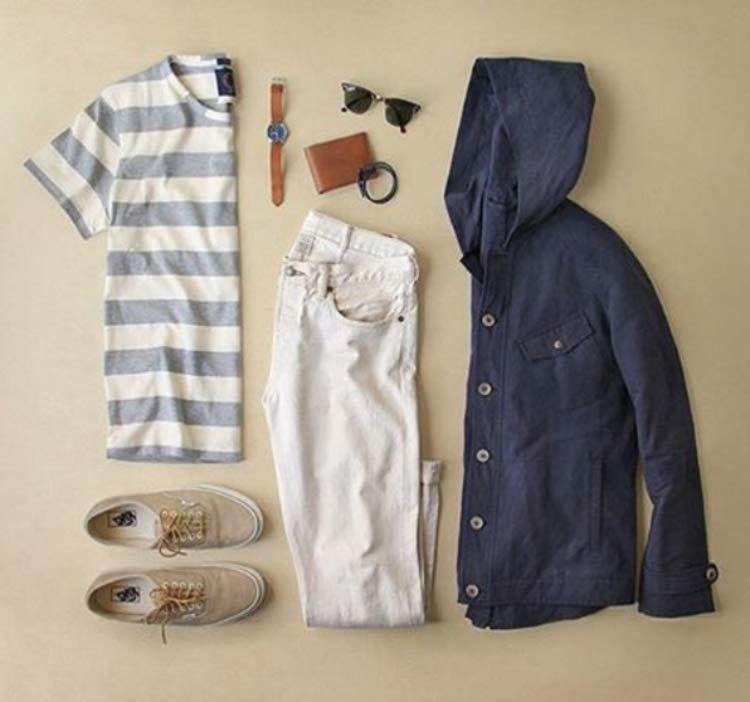 combo-inverno-moda-para-homens