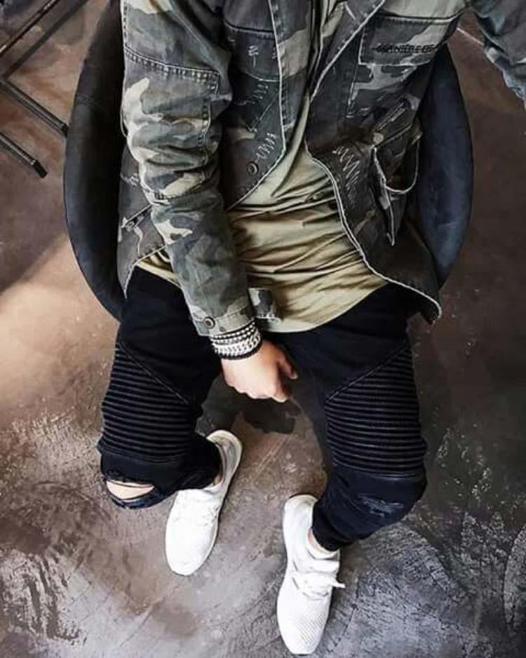 jaqueta-camuflada-moda-masculina