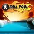 Download 8 Ball Pool Mod Apk v5.2.6 [Unlimited Coins & Credits]. Now let us introduce you with basic information about our 8 Ball Pool Mod Apk v5.2.6 . As you know, our software […]