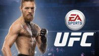 Download EA Sports UFC Mod Apk v1.9.3786573 [Unlimited Coins & Gold]. Now let us introduce you with basic information about our EA Sports UFC Mod Apk v1.9.3786573 . As you know, our […]