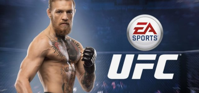 Download EA Sports UFC Mod Apk v1.9.3786573 [Unlimited Coins& Gold]. Now let us introduce you with basic information about our EA Sports UFC Mod Apk v1.9.3786573. As you know, our […]