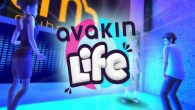 Download Avakin Life Mod Apk v1.049.03[Unlimited Avacoins & Gems]. Now let us introduce you with basic information about our Avakin Life Mod Apk v1.049.03As you know, our software is the […]