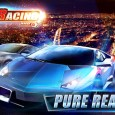 Download City Racing 3D Mod Apk v3.1.133[Unlimited Cash & Diamonds]. Now let us introduce you with basic information about our City Racing 3D Mod Apk v3.1.133. As you know, our […]