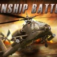 Download Gunship Battle Helicopter 3D Mod Apk v2.7.22 [Unlimited Gold & Money]. Now let us introduce you with basic information about our Gunship Battle Helicopter 3D Mod Apk v2.7.22 . As you […]